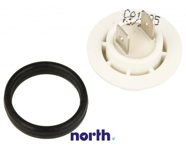 Termostat stały NTC do pralki Candy 49005297,1