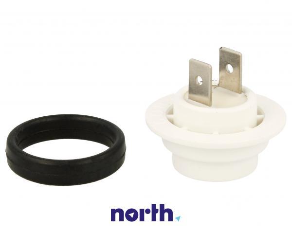 Termostat stały NTC do pralki Candy 49005297,2