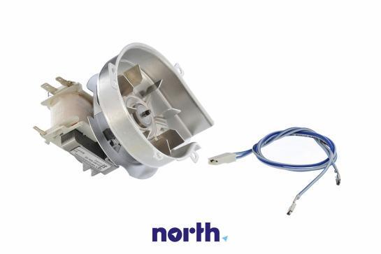 Motor | Silnik wentylatora do mikrofalówki 00494990,1