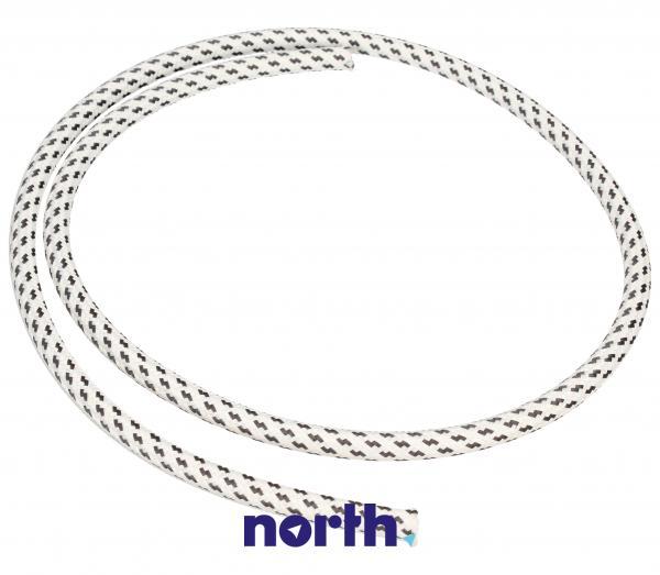 Przewód | Kabel zasilający stacji do generatora pary,0