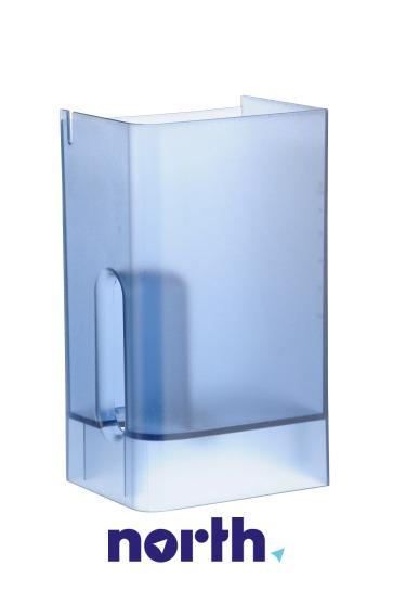 Zbiornik | Pojemnik na wodę do ekspresu do kawy Siemens 00494727,1