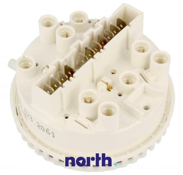 Hydrostat do pralki Electrolux 3562320618,1