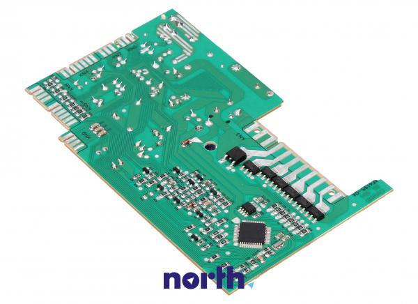 Programator | Moduł sterujący skonfigurowany do zmywarki 1899420305,1