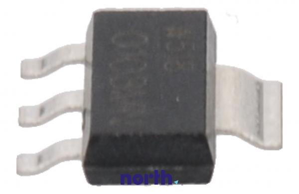 Z3M Triak Z0103MN smd,0