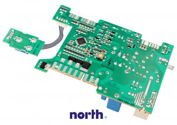 Programator | Moduł sterujący skonfigurowany do zmywarki Beko 1899450130,1