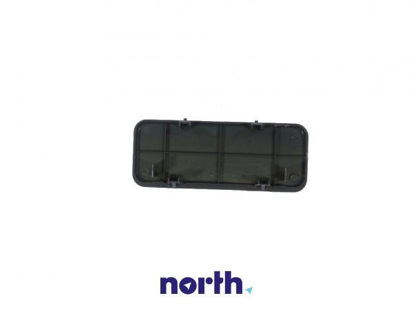 Mika | Płytka mikowa do mikrofalówki Panasonic 3052W1A006B,0
