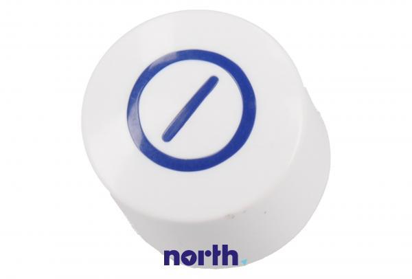 Klawisz   Przycisk włącznika do pralki Whirlpool 481241078171,1