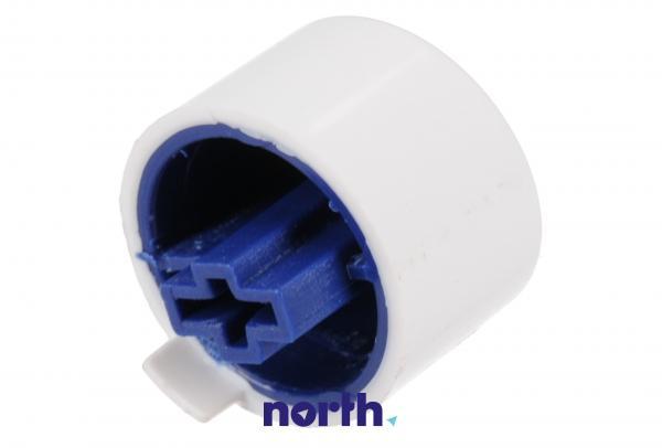 Klawisz   Przycisk włącznika do pralki Whirlpool 481241078171,2