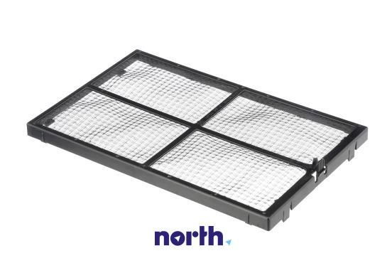 Siatka | Filtr wstępny powietrza do klimatyzacji 00444430,1