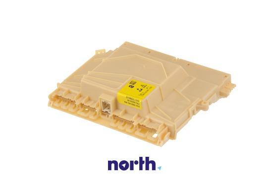 Programator | Moduł sterujący (w obudowie) skonfigurowany do zmywarki 00442394,1