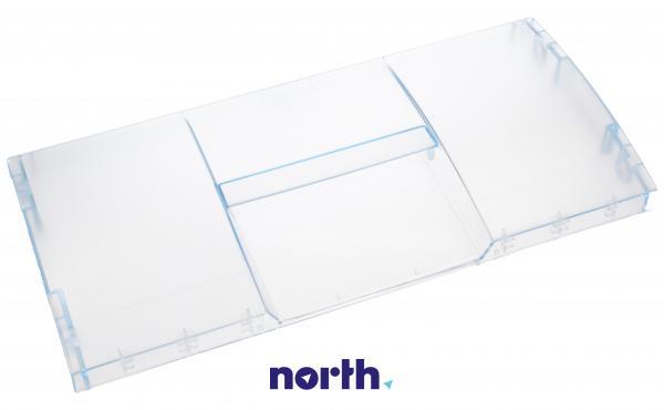 Pokrywa | Front szuflady zamrażarki do lodówki Beko 4312610900,0