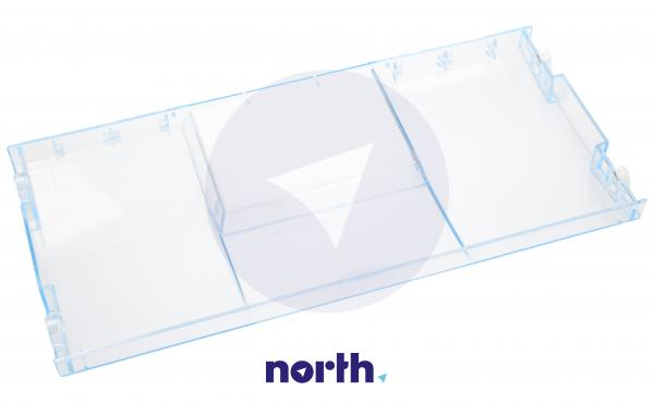 Pokrywa | Front szuflady zamrażarki do lodówki Beko 4312610900,1