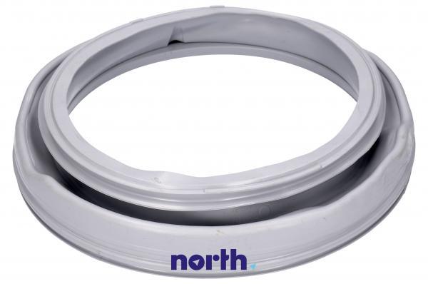 Kołnierz | Fartuch do pralki Whirlpool za Whirlpool 480111100188,0