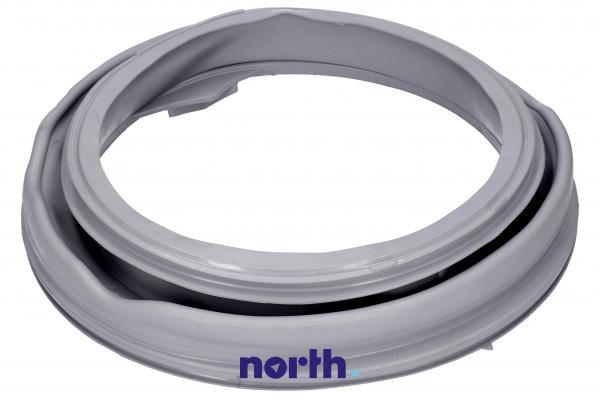 Kołnierz | Fartuch do pralki Whirlpool za Whirlpool 480111100188,1