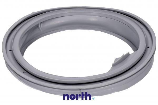 Kołnierz | Fartuch do pralki Whirlpool za Whirlpool 480111100188,3