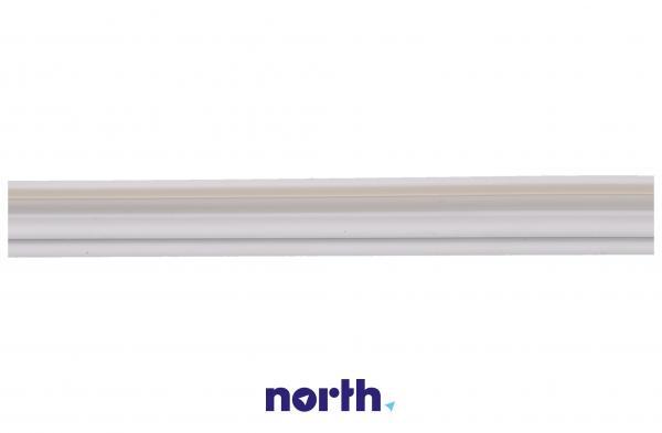 Uszczelka magnetyczna drzwi chłodziarki / zamrażarki do lodówki Whirlpool 481246668817,2