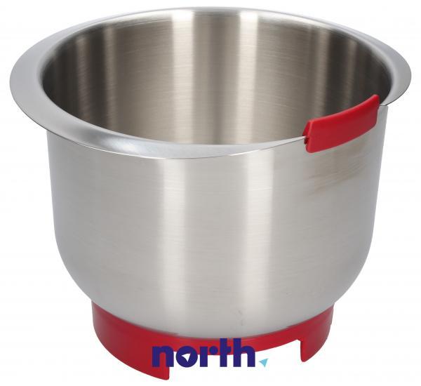 Pojemnik | Misa do robota kuchennego 00660653,1