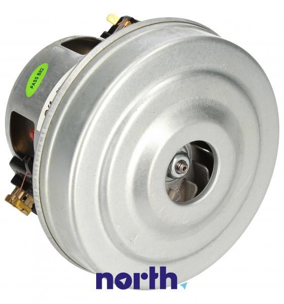 Motor / Silnik do odkurzacza - oryginał: 4681FI2482B,0