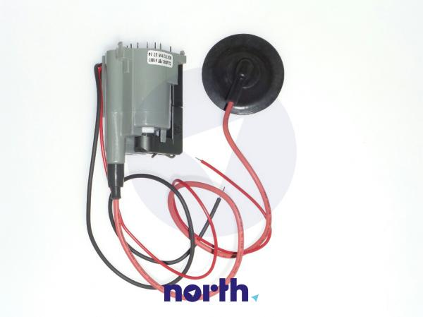 FBT41097 Trafopowielacz | Transformator,0