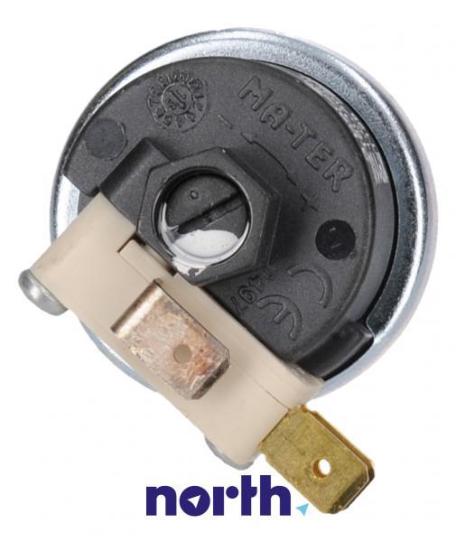 Presostat | Hydrostat do żelazka DeLonghi 5228103900,3