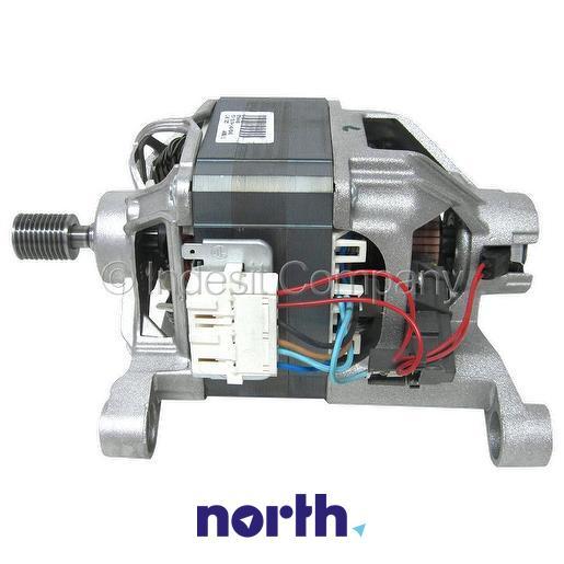 Silnik napędowy do pralki Indesit C00141663,0