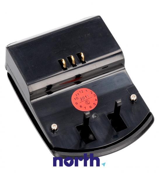 LS2128 adapter panasonic fuji cga-s005/dmw-bcc12/np-70,2