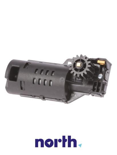Motor | Silnik przekładniowy do ekspresu do kawy 00495406,1