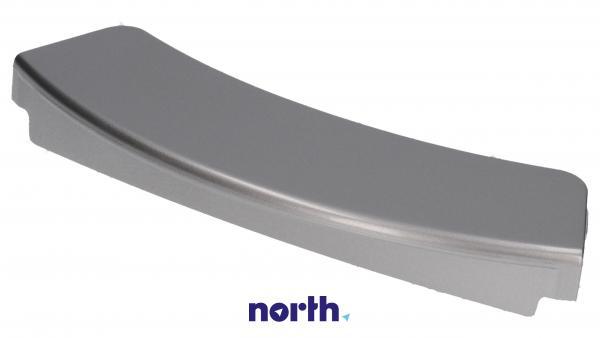 Rączka   Uchwyt drzwi do pralki Samsung DC6400561F,0