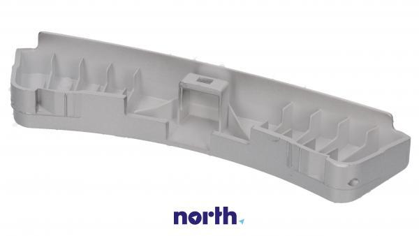 Rączka   Uchwyt drzwi do pralki Samsung DC6400561F,1