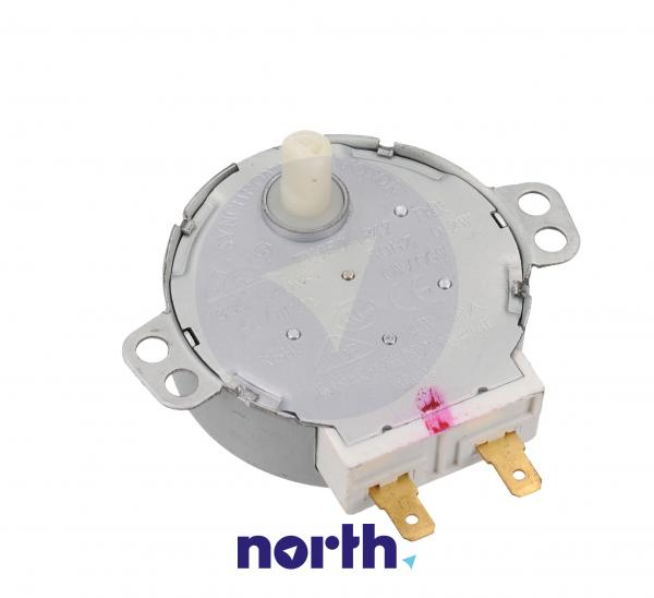 Silnik napędowy TYJ50-8A7 mikrofalówki Candy 49006054,0