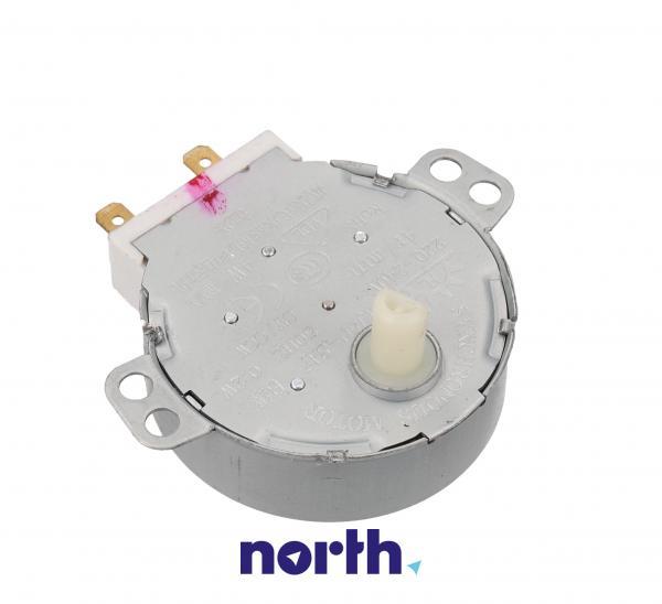 Silnik napędowy TYJ50-8A7 mikrofalówki Candy 49006054,1