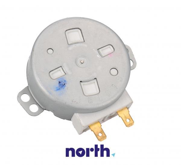 Silnik napędowy TYJ50-8A7 mikrofalówki Candy 49006054,2
