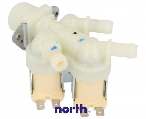 Elektrozawór do pralki DC6200142A,1