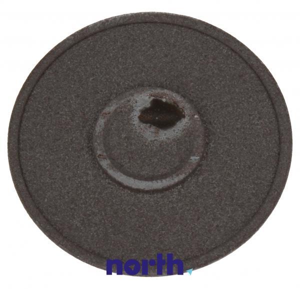 Nakrywka | Pokrywa palnika małego do kuchenki 201050694,1
