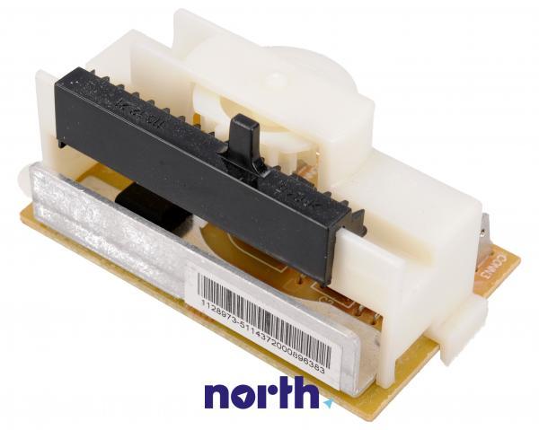 Moduł elektroniczny | Moduł sterujący do odkurzacza Electrolux 1128973516,1