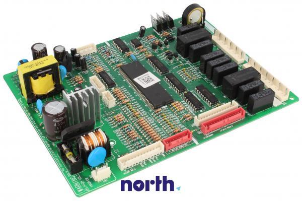 Moduł elektroniczny do lodówki DA4100388B,0