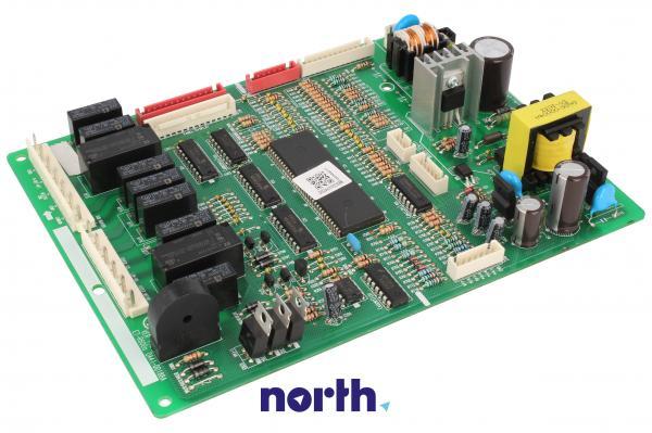 Moduł elektroniczny do lodówki DA4100388B,1