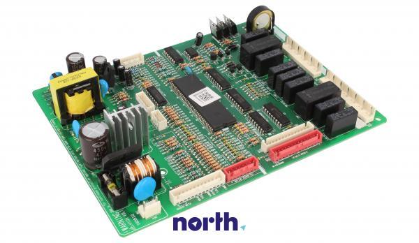 Moduł elektroniczny do lodówki DA4100388B,3