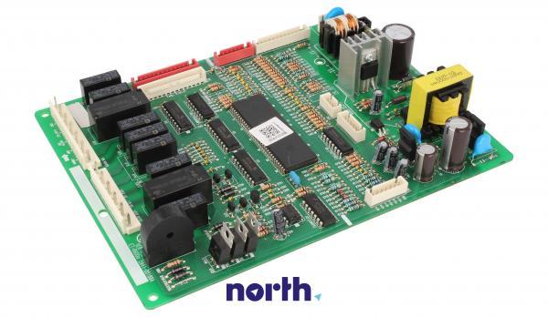 Moduł elektroniczny do lodówki DA4100388B,4