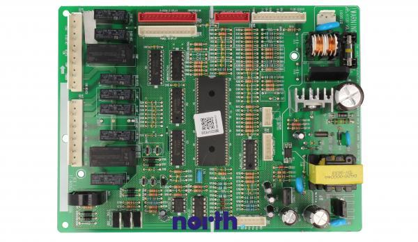 Moduł elektroniczny do lodówki DA4100388B,6
