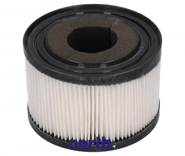 Filtr hepa S18 do odkurzacza Candy 04365005,0
