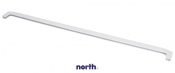 Listwa | Ramka przednia półki do lodówki 4807170100,3