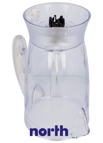 Dzbanek | Pojemnik blendera do robota kuchennego Philips 420306565850,2
