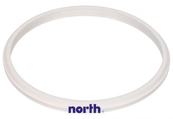 Uszczelka podstawy do czajnika Philips 996500030291,0