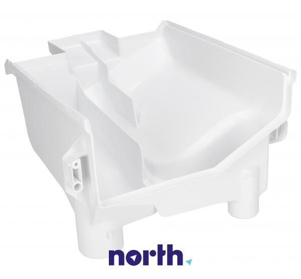 Komora pojemnika na proszek (dolna) do pralki 00660685,1