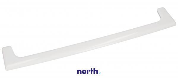 Listwa | Ramka przednia półki górnej do lodówki Beko 4238620100,0