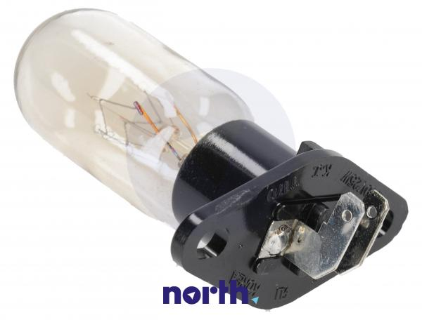 Żarówka 25W  230V do mikrofalówki Siemens 00606322,1