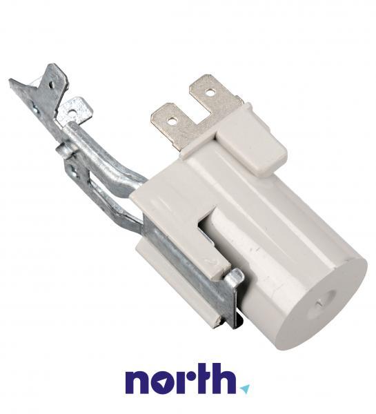 Filtr przeciwzakłóceniowy do zmywarki 813410341,1