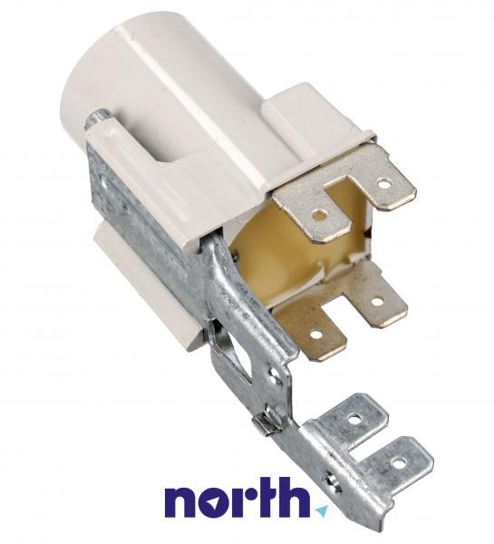 Filtr przeciwzakłóceniowy do zmywarki 813410341,2