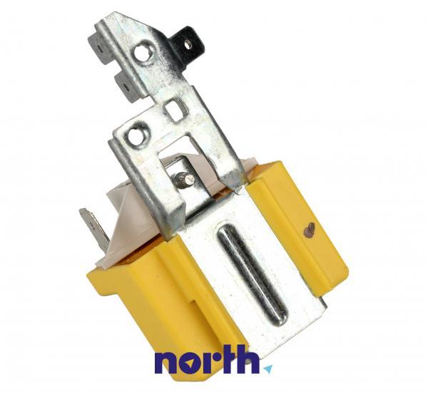 Filtr przeciwzakłóceniowy do zmywarki 813410341,5